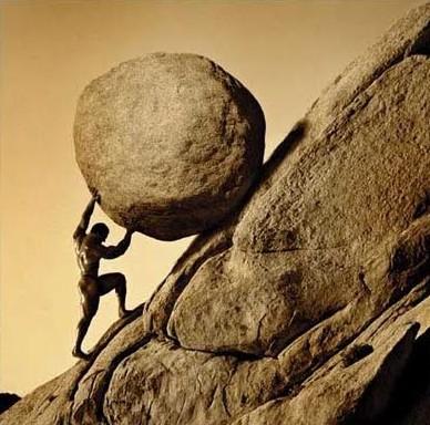 Sisyphus-e1298413740742