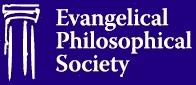 Evangelical Philosophical Society
