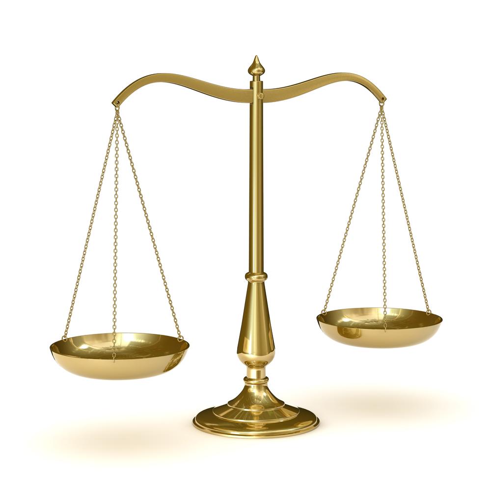 Balancelle : Dfinition simple et facile du dictionnaire - L Internaute