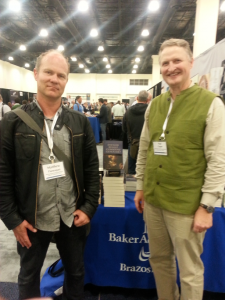 Matthew Flannagan and Paul Copan