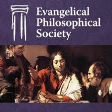 Evangelical Philosophical Society